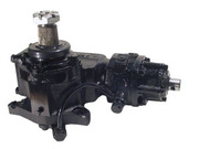 Механизм рулевой 64221-3400010-20
