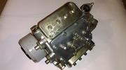 Топливный насос ТНВД Камаз-74033-1110025 (337-1111025)