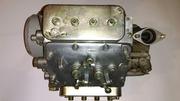 Топливный насос ТНВД Камаз-74033-1110025